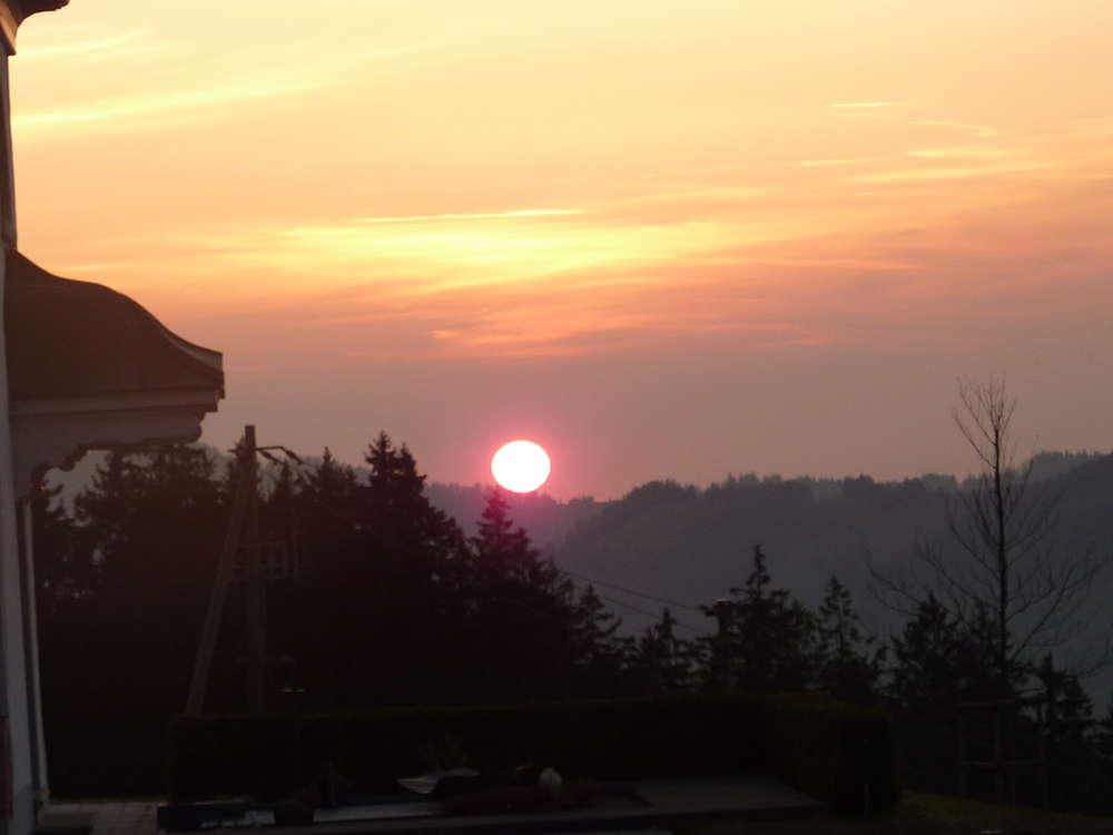 2011-03-25_19-34-04