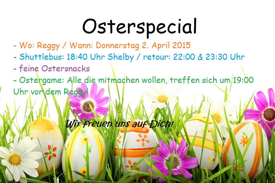 212930-Ostern