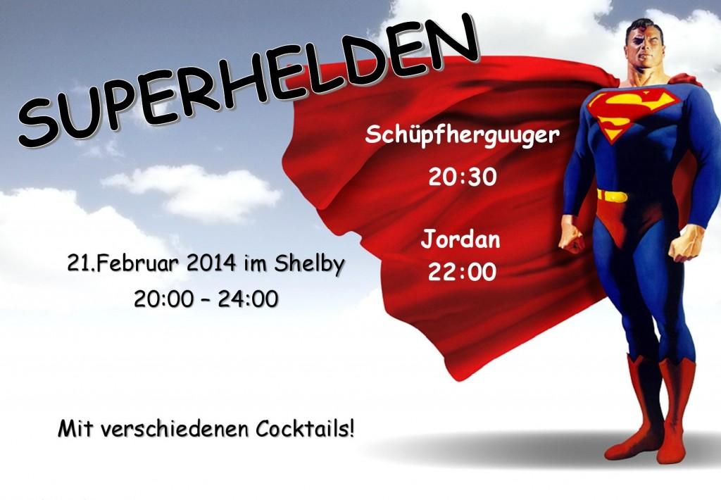 Flyer Superhelden 21.02.14
