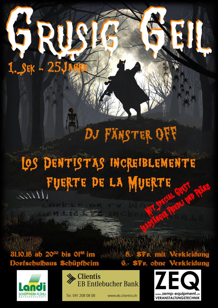 Flyer_Halloween_0135