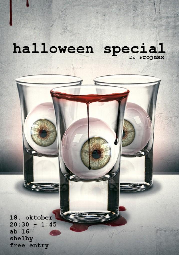 Halloween.xcf-1