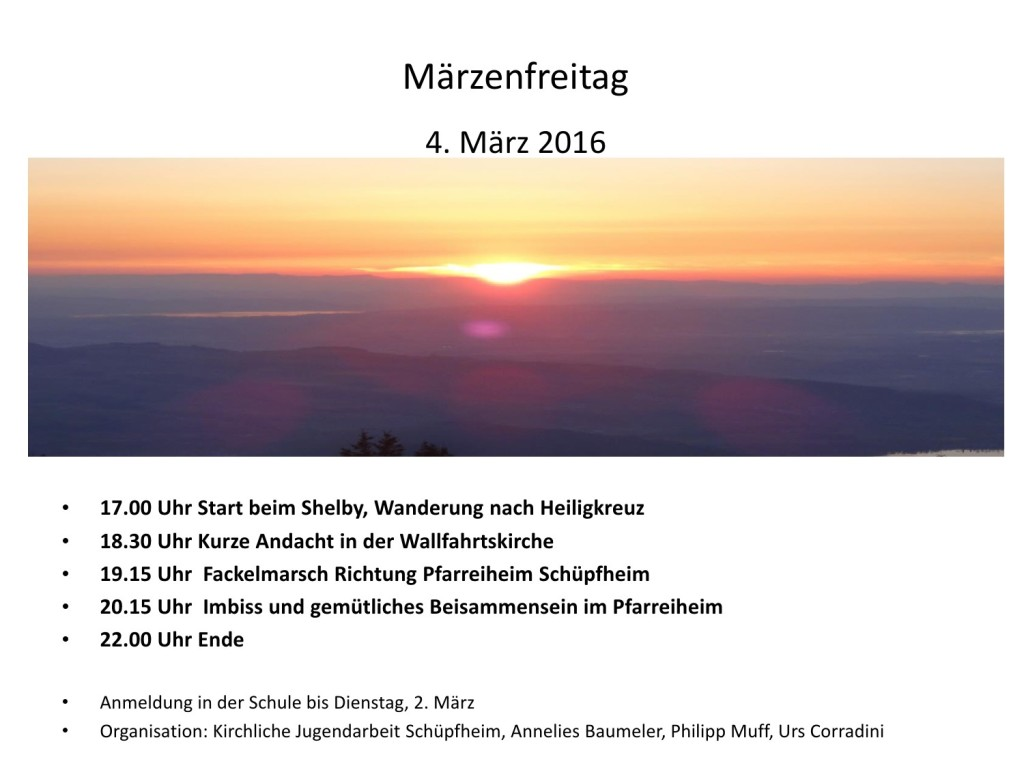 Märzenfreitag1617-1