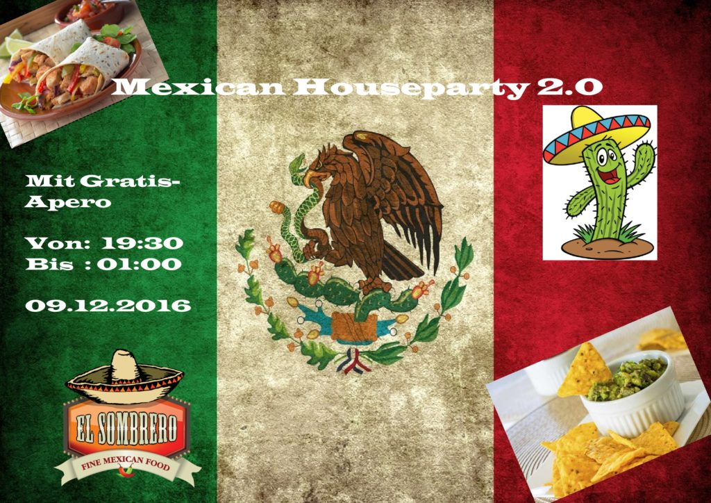 mexican-houseparty-2-1