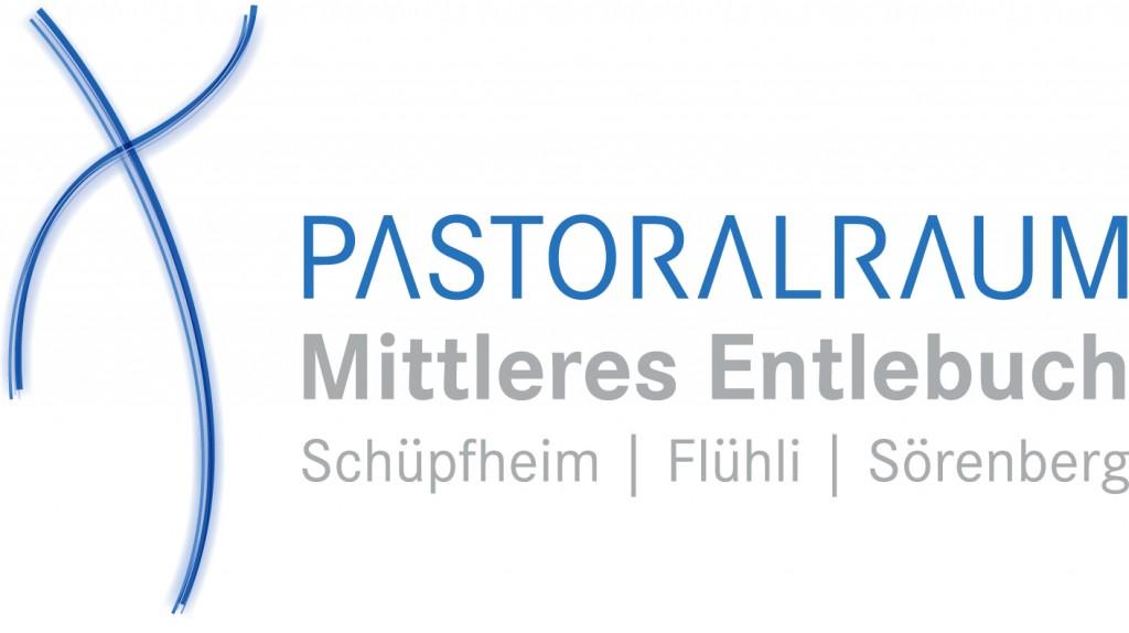 Pastoralraum_ME_farbig_rgb
