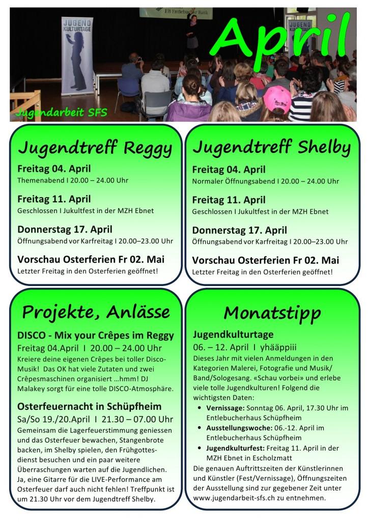 Programm April 2014-1