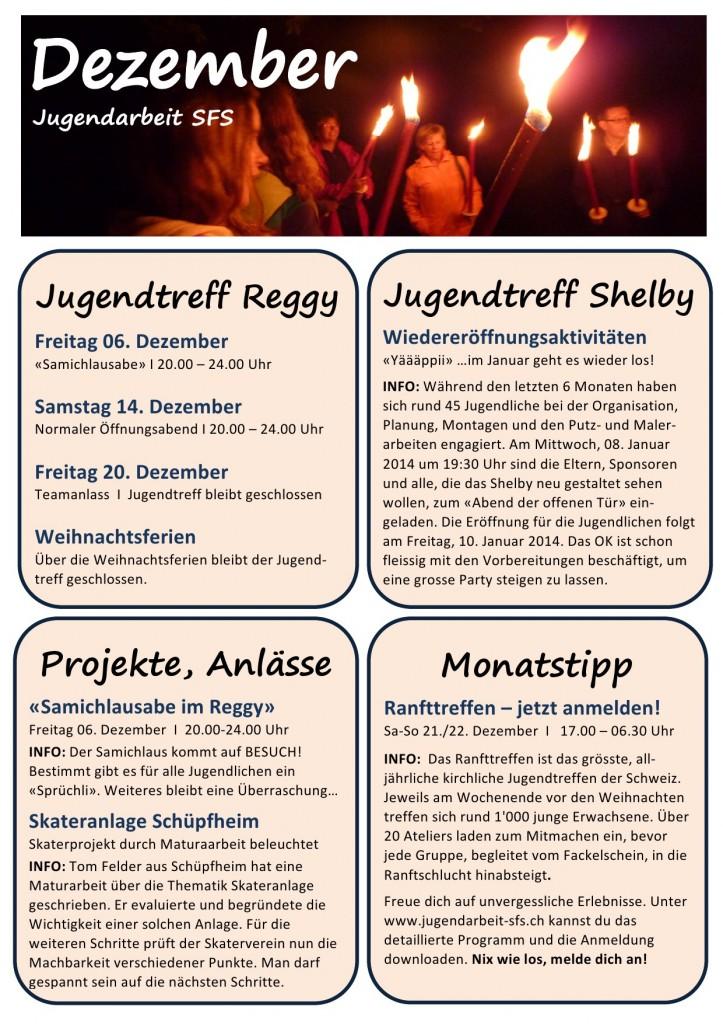 Programm Dezember 2013-1