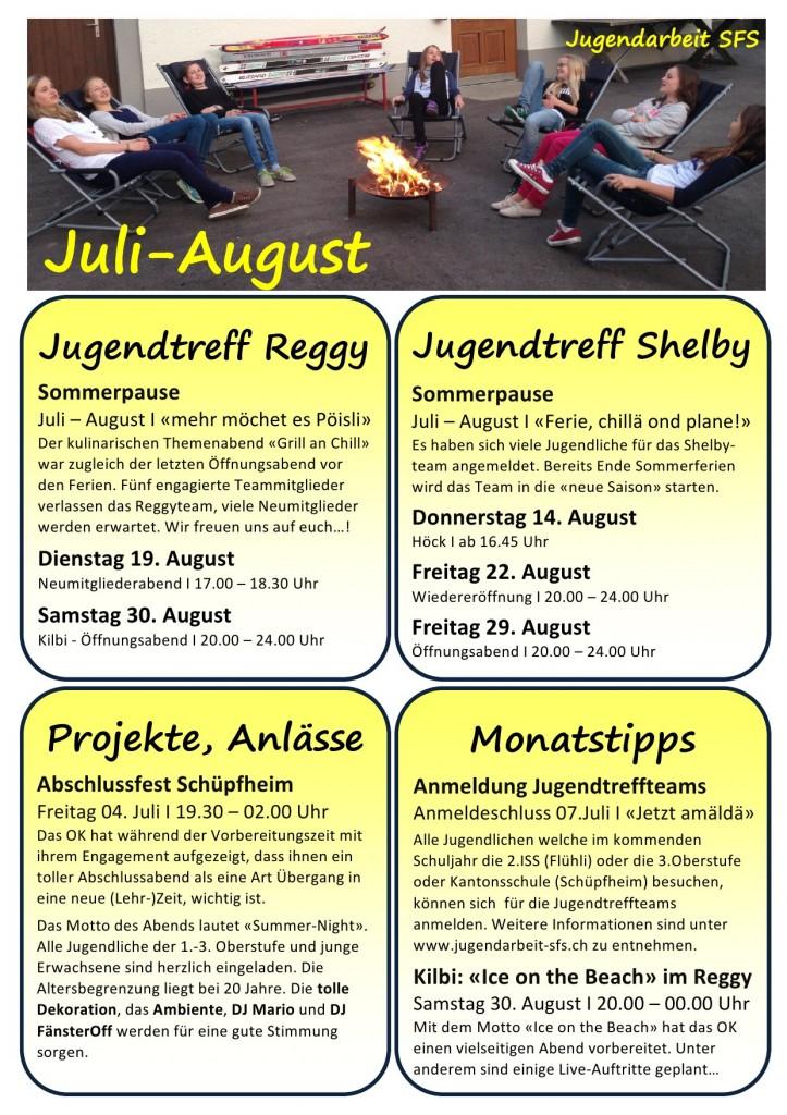 Programm Juli-August 2014-1
