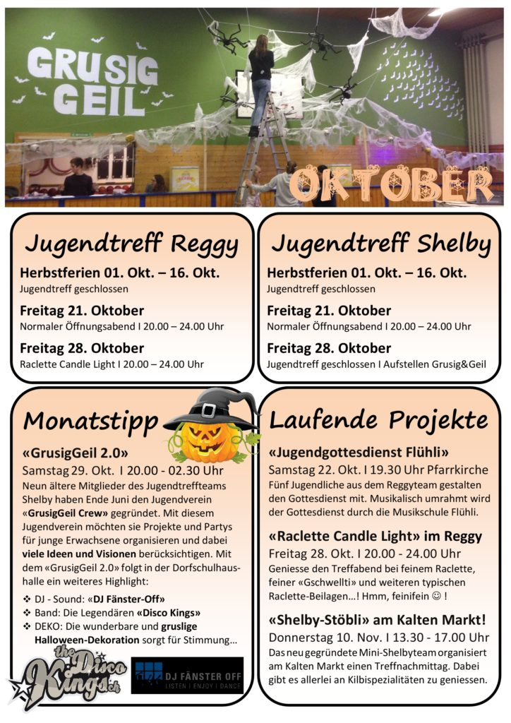 programm-oktober