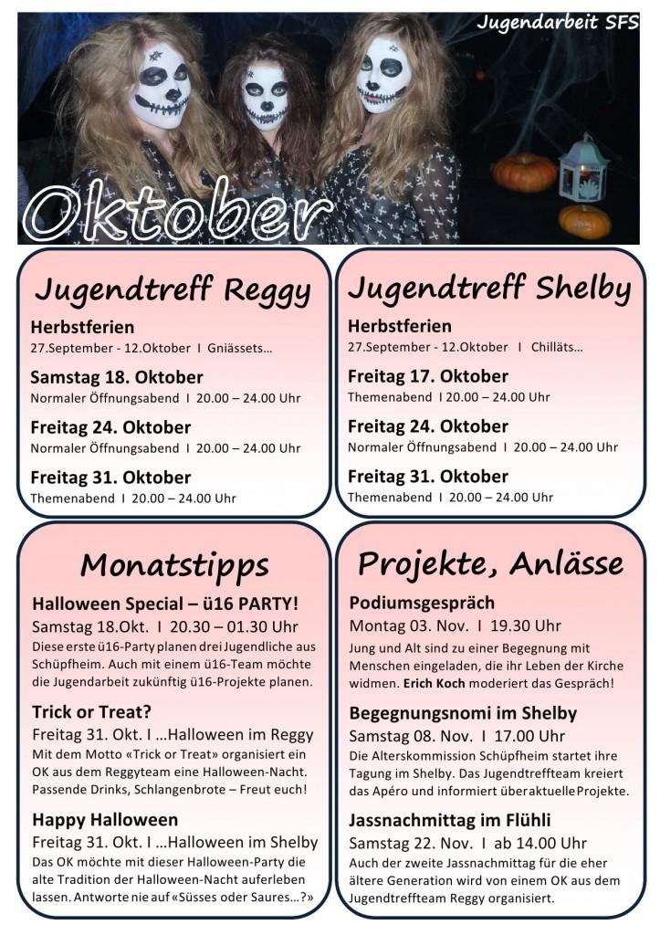 Programm Oktober 2014 Flühli-1