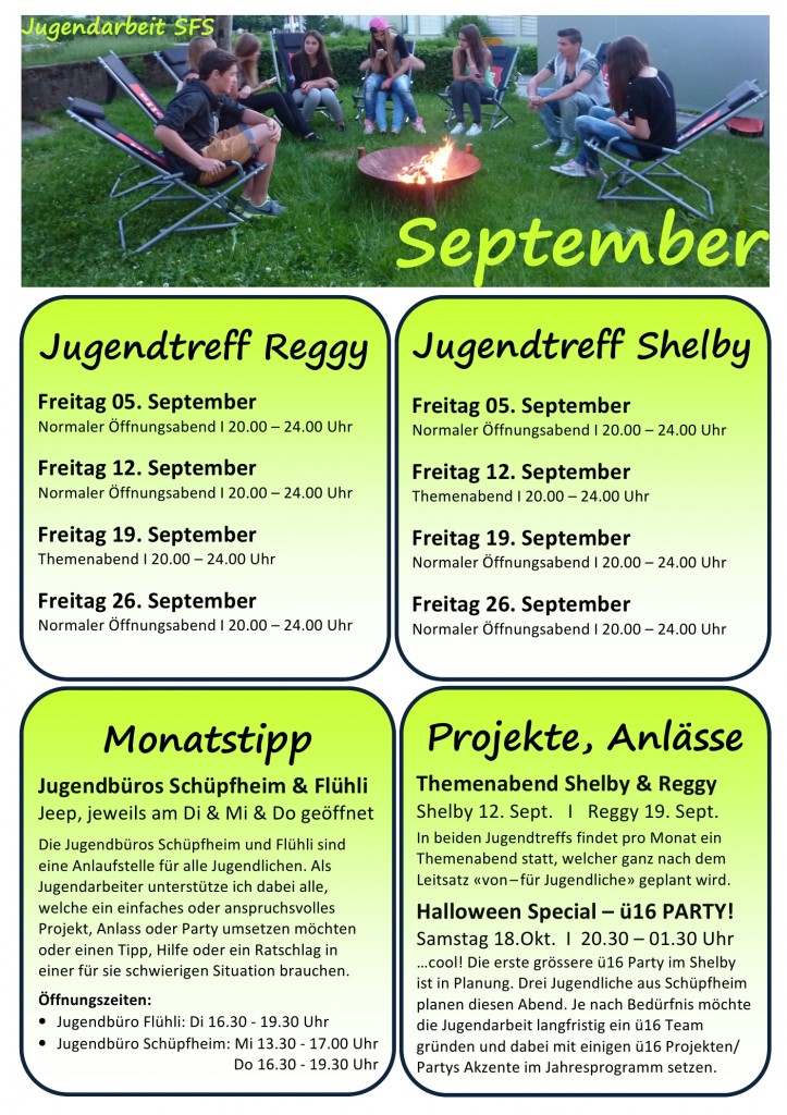Programm September 2014 Schüpfheim-1