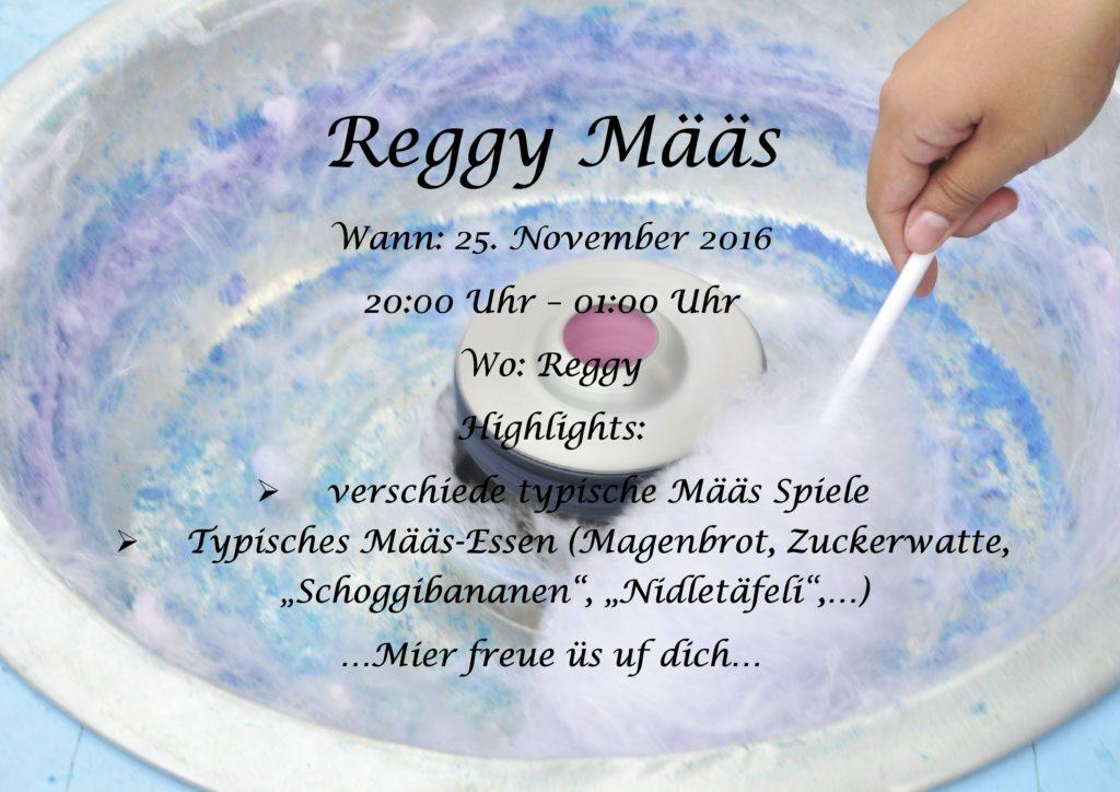 reggy-maeaes