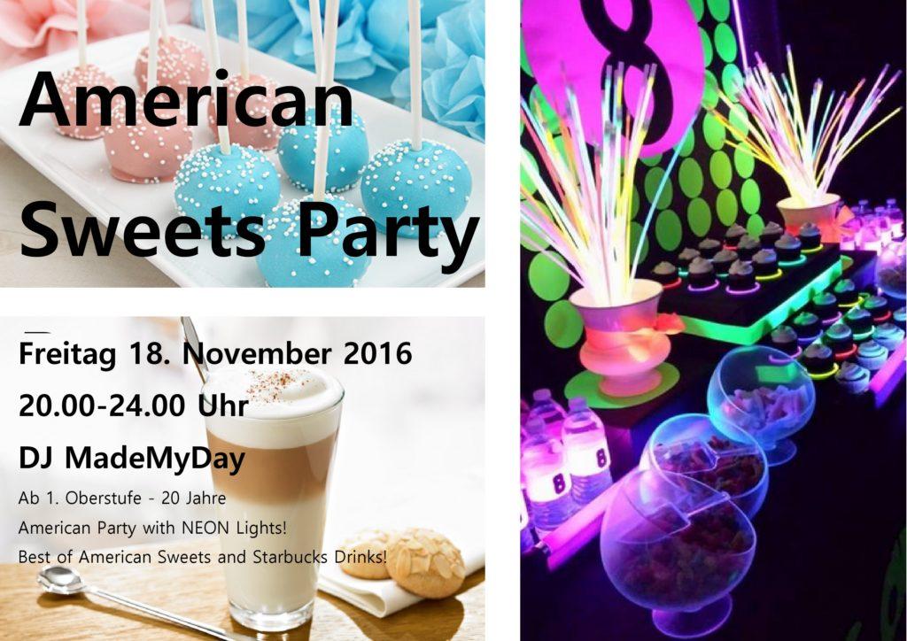 shelby-flyer-themenabend-18-11-16