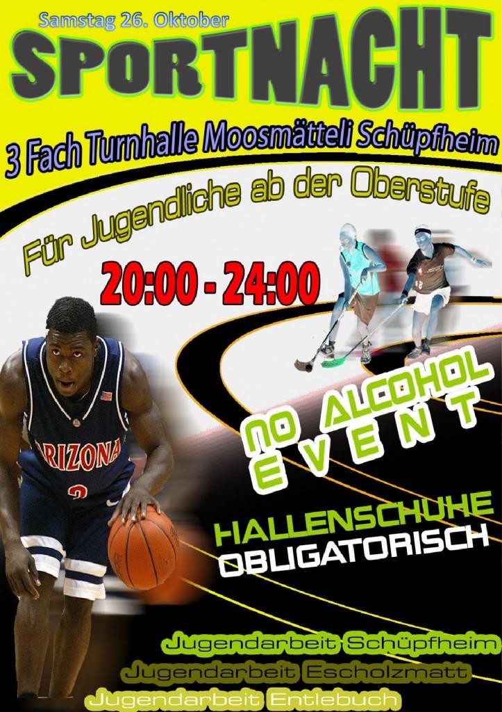 sportnacht-1